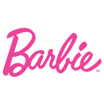 Picture for  Brand Barbie