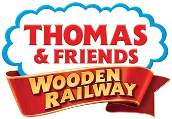 Picture for  Brand Thomas & Friends - Wooden Railway