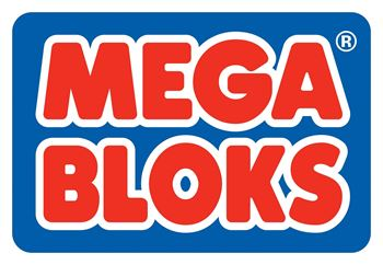 Picture for  Brand Mega Bloks