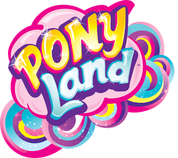 Picture for  Brand Pony Land