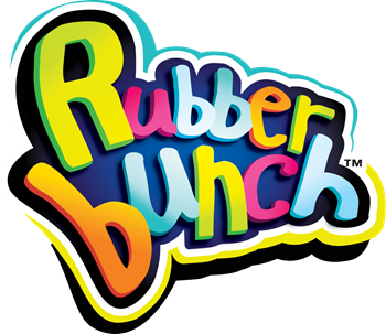 Picture for  Brand Rubber Bunch