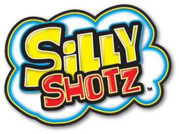Picture for  Brand Silly Shotz