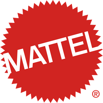 Picture for  Brand Mattel