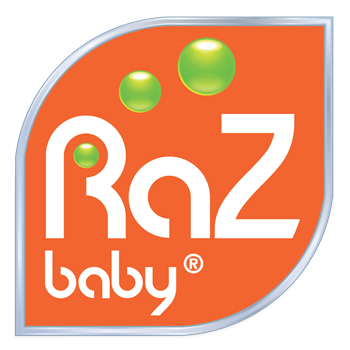 Picture for  Brand Raz Baby