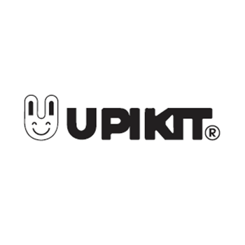 Picture for  Brand UPI Kit