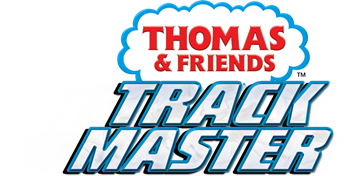Picture for  Brand Thomas & Friends - Trackmaster