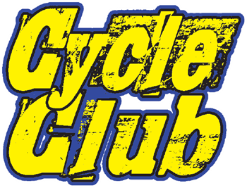 Picture for  Brand Cycle Club