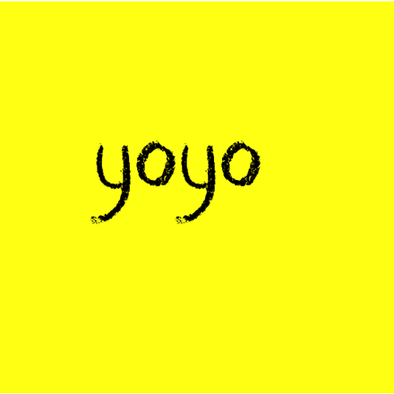 Picture for category YoYo
