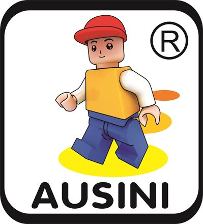 Picture for category Ausini