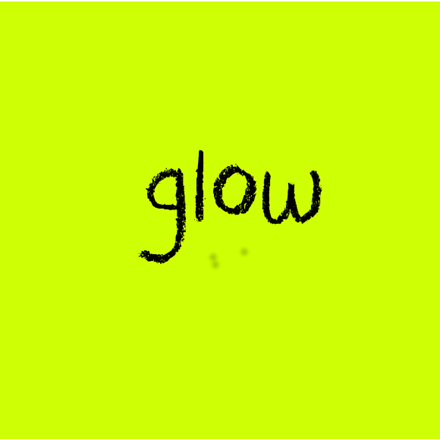 Picture for category Glow