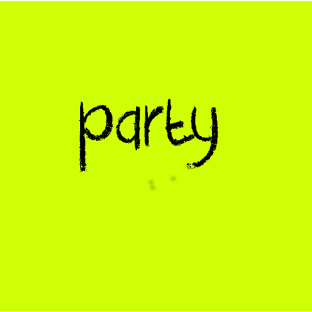 Picture for category Party