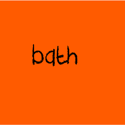 Picture for category Bath