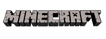 Picture for  Brand Minecraft