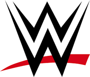 Picture for  Brand WWE