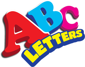 Picture for  Brand ABC Letters