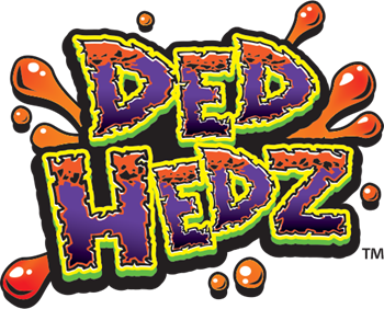 Picture for  Brand Ded Hedz