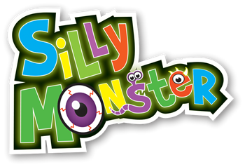 Picture for  Brand Silly Monster