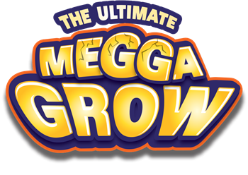 Picture for  Brand Megga Grow
