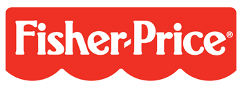 Picture for  Brand Fisher Price