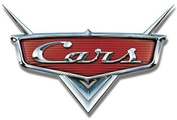 Picture for  Brand Disney Cars