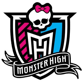 Picture for  Brand Monster High