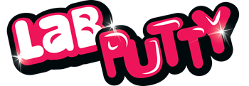 Picture for  Brand Lab Putty