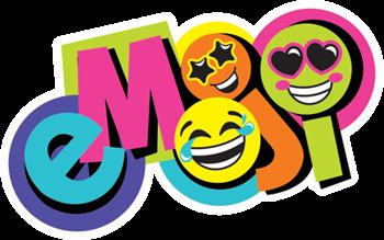 Picture for  Brand Emoji