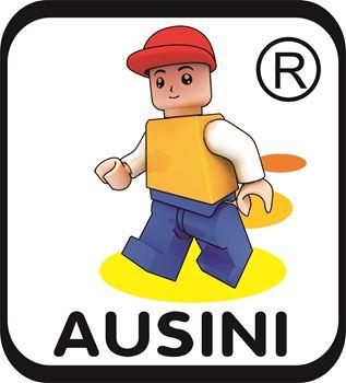 Picture for  Brand Ausini