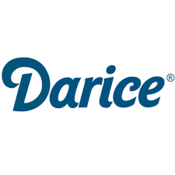 Picture for  Brand Darice