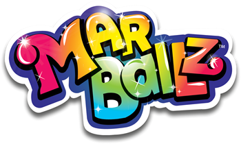 Picture for  Brand Marballz