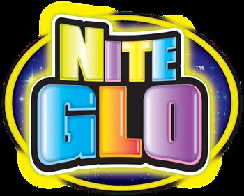 Picture for  Brand Nite Glo