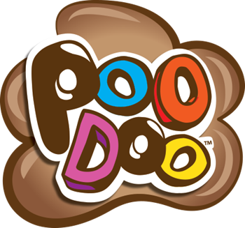 Picture for  Brand Poo Doo