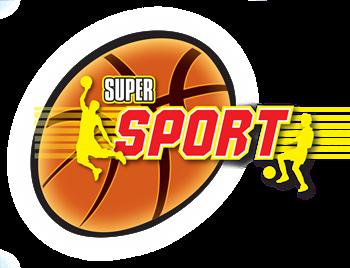 Picture for  Brand Super Sport