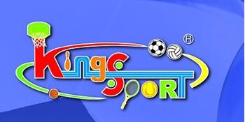 Picture for  Brand King Sport