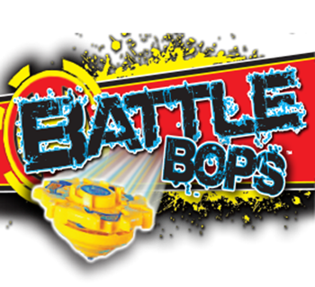 Picture for  Brand Battle Bops
