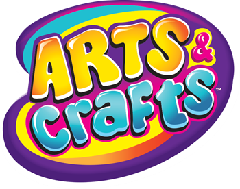 Picture for  Brand Arts & Crafts