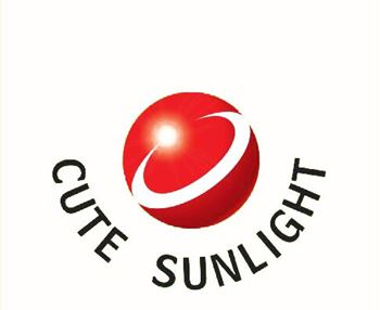 Picture for  Brand Cute Sunlight