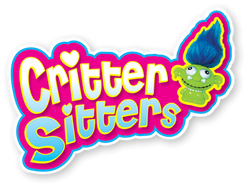 Picture for  Brand Critter Sitters