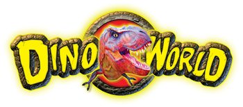 Picture for  Brand Dino World