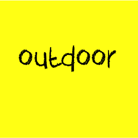 Picture for category Outdoor