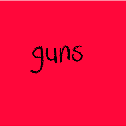 Picture for category Guns
