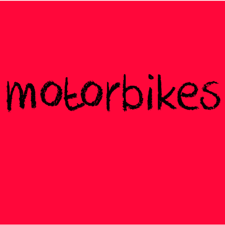Picture for category Motorbikes
