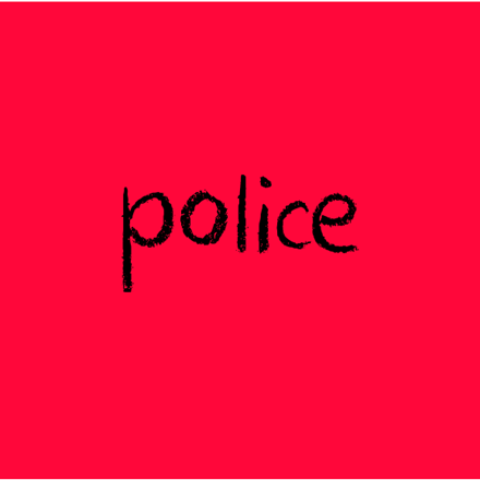 Picture for category Police