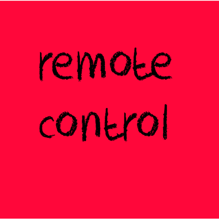 Picture for category Remote Control