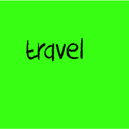 Picture for category Travel