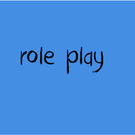Picture for category Role Play