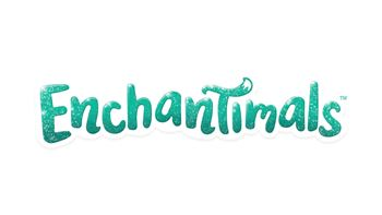 Picture for  Brand Enchantimals