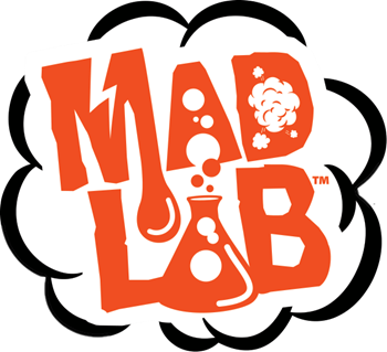 Picture for  Brand Mad Lab