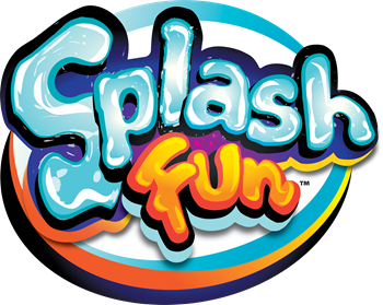 Picture for  Brand Splash Fun