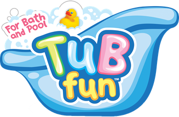 Picture for  Brand Tub Fun